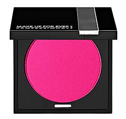 MAKE UP FOR EVER Powder Blush Neon Pink 75 $21