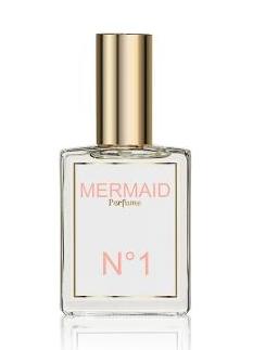 MERMAID Mermaid Spray Perfume $50