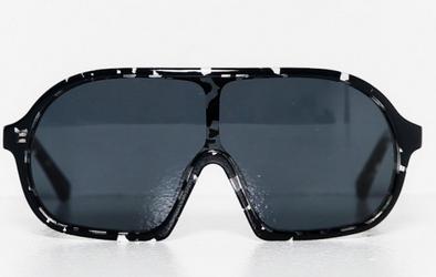 OAK Model 4s Black Tortoise $77