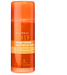 ALTERNA BAMBOO BEACH Mango Coconut Refreshing Dry Shampoo $20