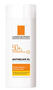 La Roche Posay Anthelios XL SPF 50+ Fluide Extreme $32
