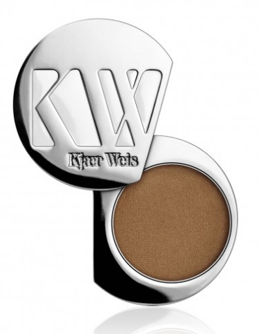 Kjaer Weis Eye Shadow Magnetic $44
