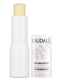 CAUDALIE Lip Conditioner $12