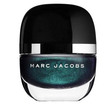 Marc Jacobs Enamored - Nail Glaze $18