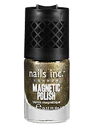 NAILS INC. Fishnet Magnetic Polish $11