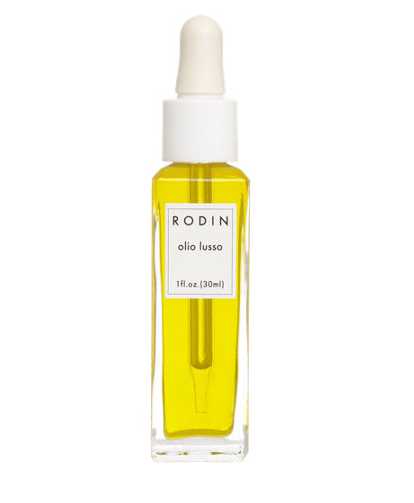 Rodin Luxury Face Oil $150