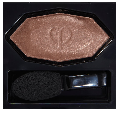 Cle de Peau Beaute Satin Eye Color in 113 $45