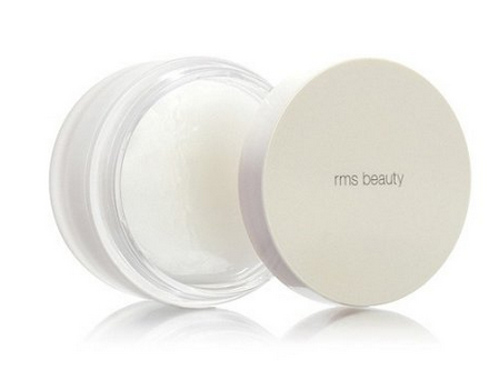 RMS Coconut Cream $42