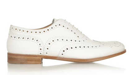 Church's Brogues $381.50