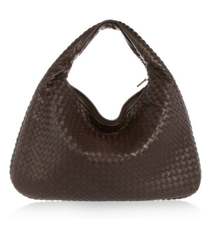Bottega Veneta Large Shoulder Bag $2370