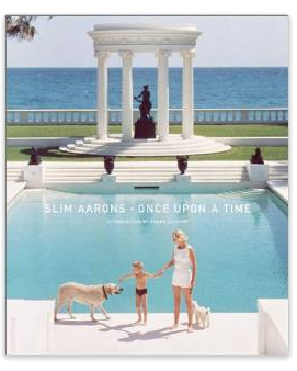 Slim Aarons: Once Upon A Time $56.70