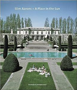Slim Aarons: A Place in the Sun $56.70
