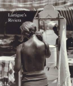 Lartigue's Riveria $49.99