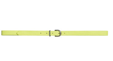 H&M Narrow Belt $5.95