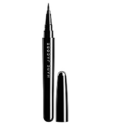 Marc Jacobs Precision Pen $30