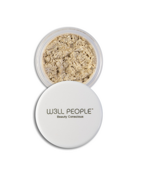 W3LL People Shimmer Mineral Shadow $16