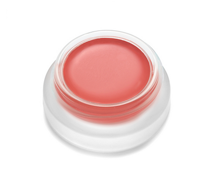 RMS Smile Lip 2 Cheek $36