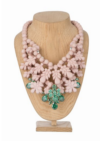 EK Thongprasert Necklace $820