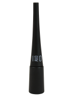 INSIDE AND OUT Black Liquid Eyeliner $20