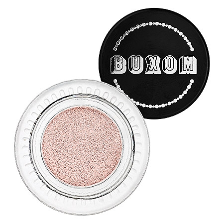 BUXOM Buxom Stay-There Eye Shadow $18