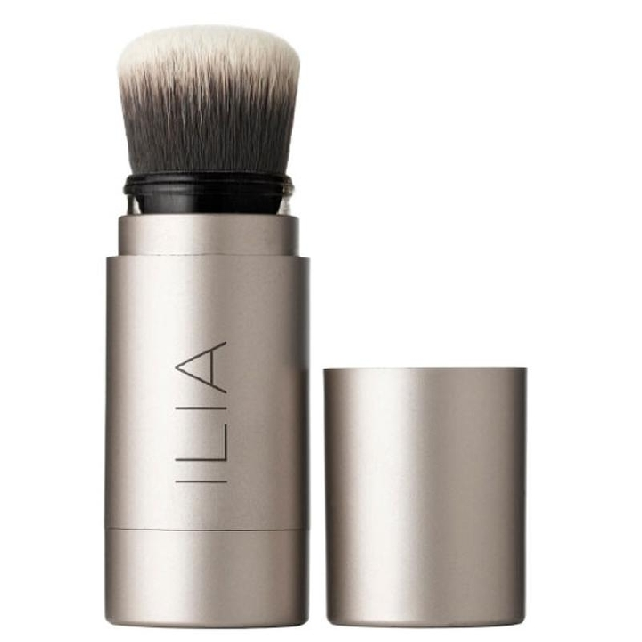 ILIA Face Powder - Fade Into You $34