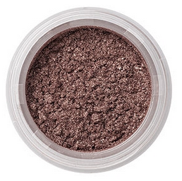 W3LL PEOPLE Elitist Mineral Shadow, 825 - Golden Mocha $16