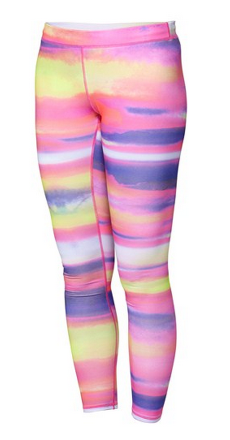 Roxy Surf Leggings