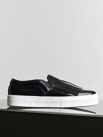 winter_2014_shoes_21.jpg