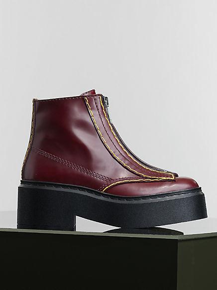 winter_2014_shoes_8.jpg