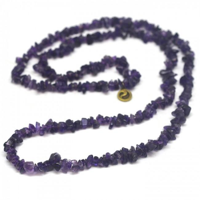 Harmony Necklace $25