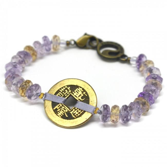 Inner Light Bracelet $49