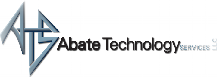 Abate Technology Services.png