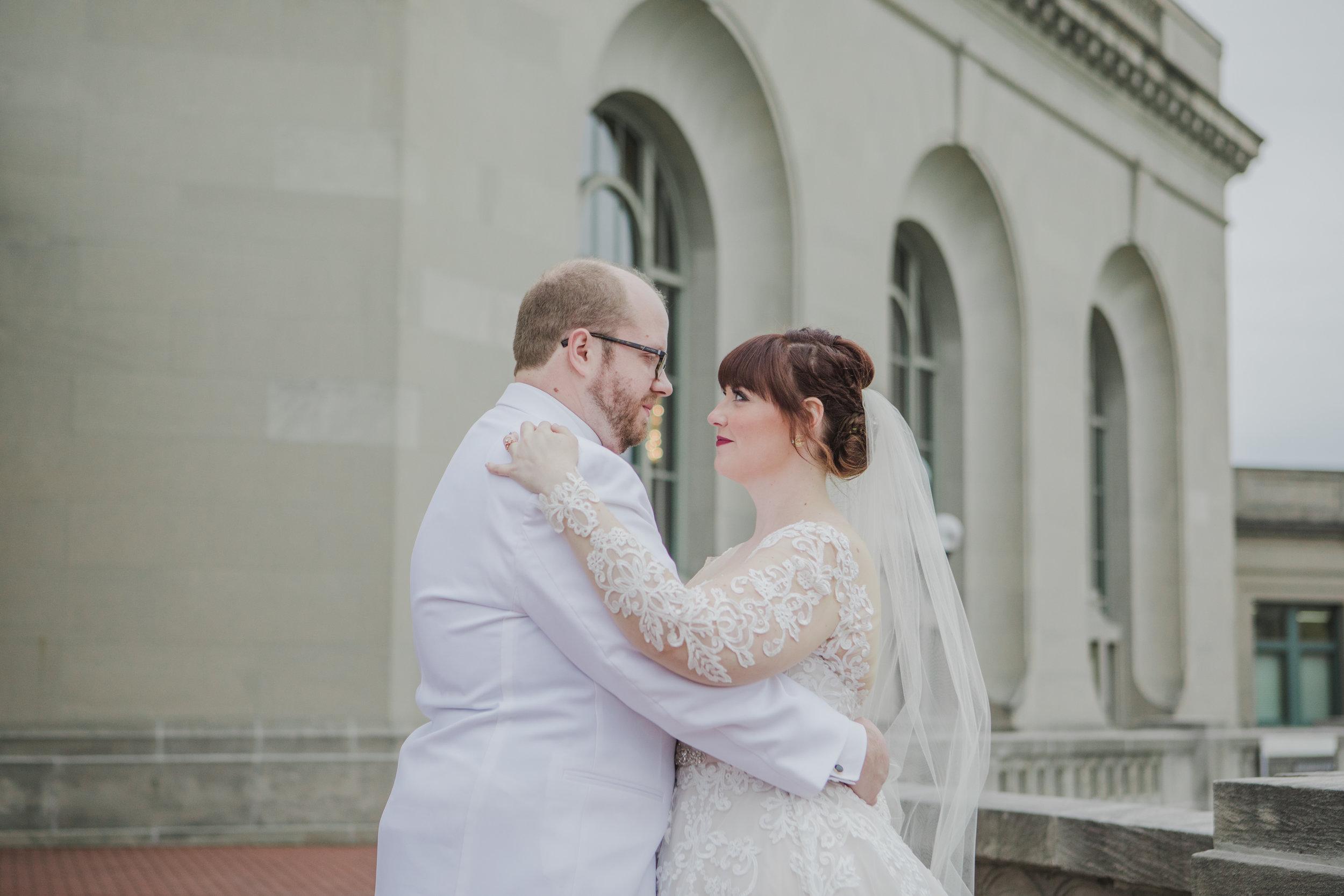 B+S_Wedding 577.jpg
