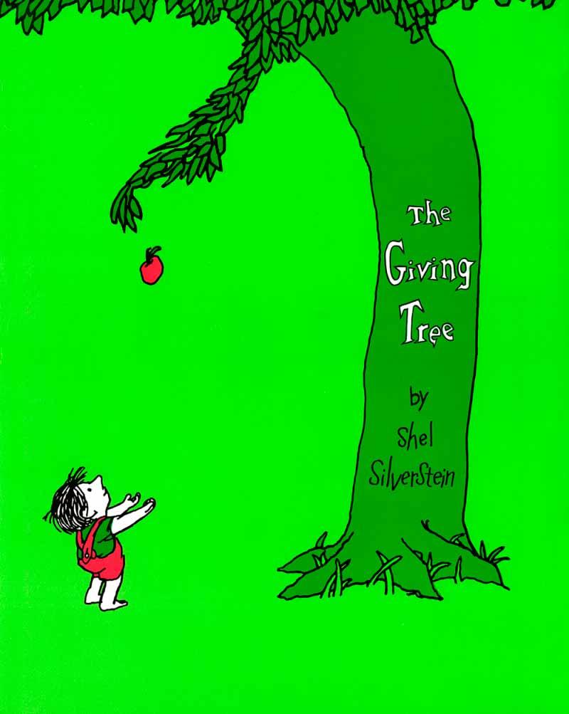 The_Giving_Tree.jpg