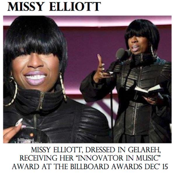 Missy E.jpg