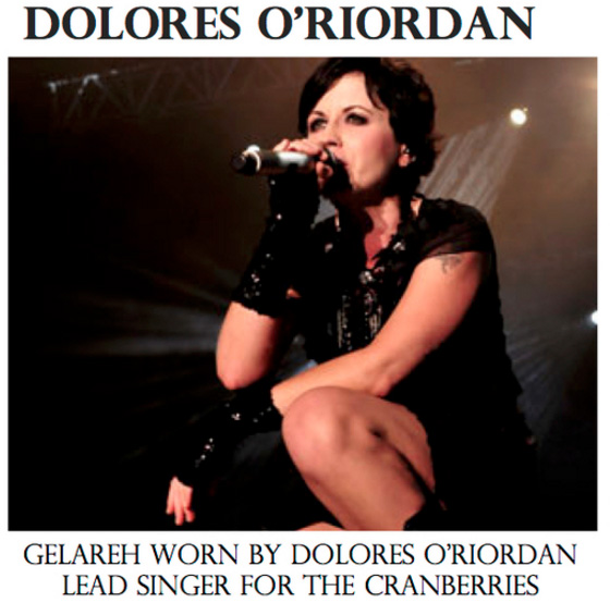 Dolores ORiordan.jpg