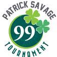 Patrick+Savage.jpg