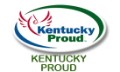 kentucky_proud.png