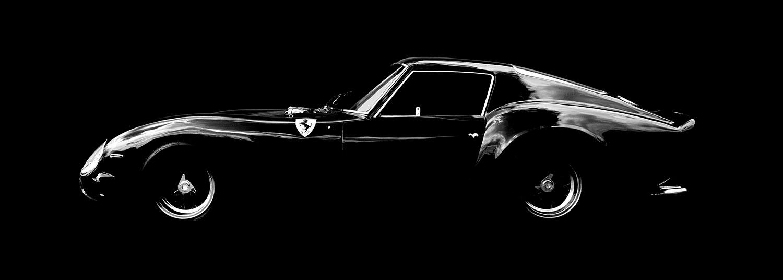 Ferrari_250GTO_CMaynard_001.jpg