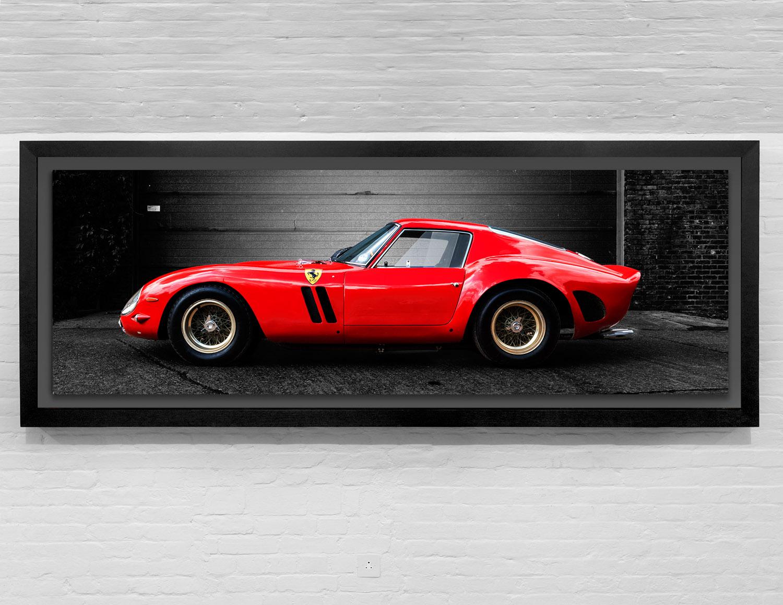 Ferrari_250GTO_CMaynard_002.jpg