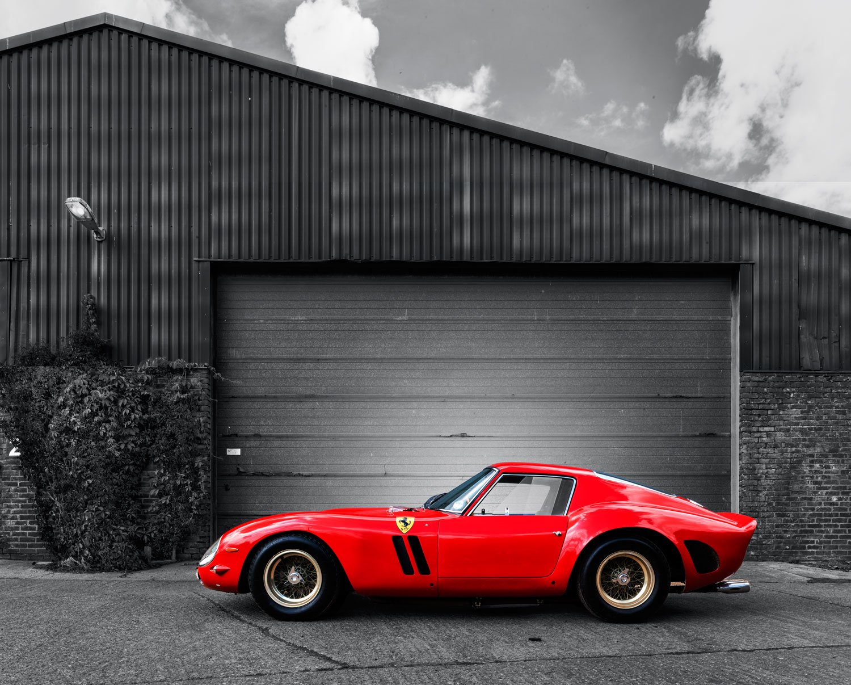 Ferrari_250GTO_CMaynard_009.jpg