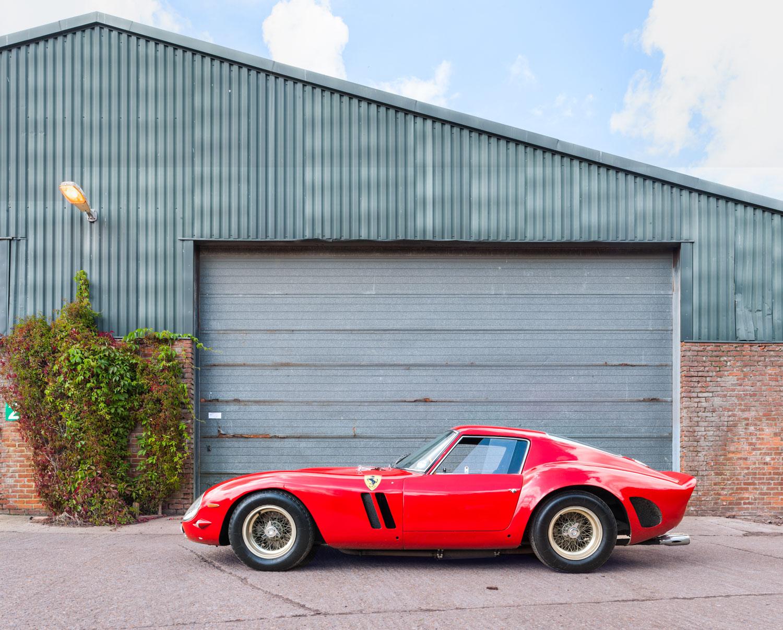 Ferrari_250GTO_CMaynard_008.jpg