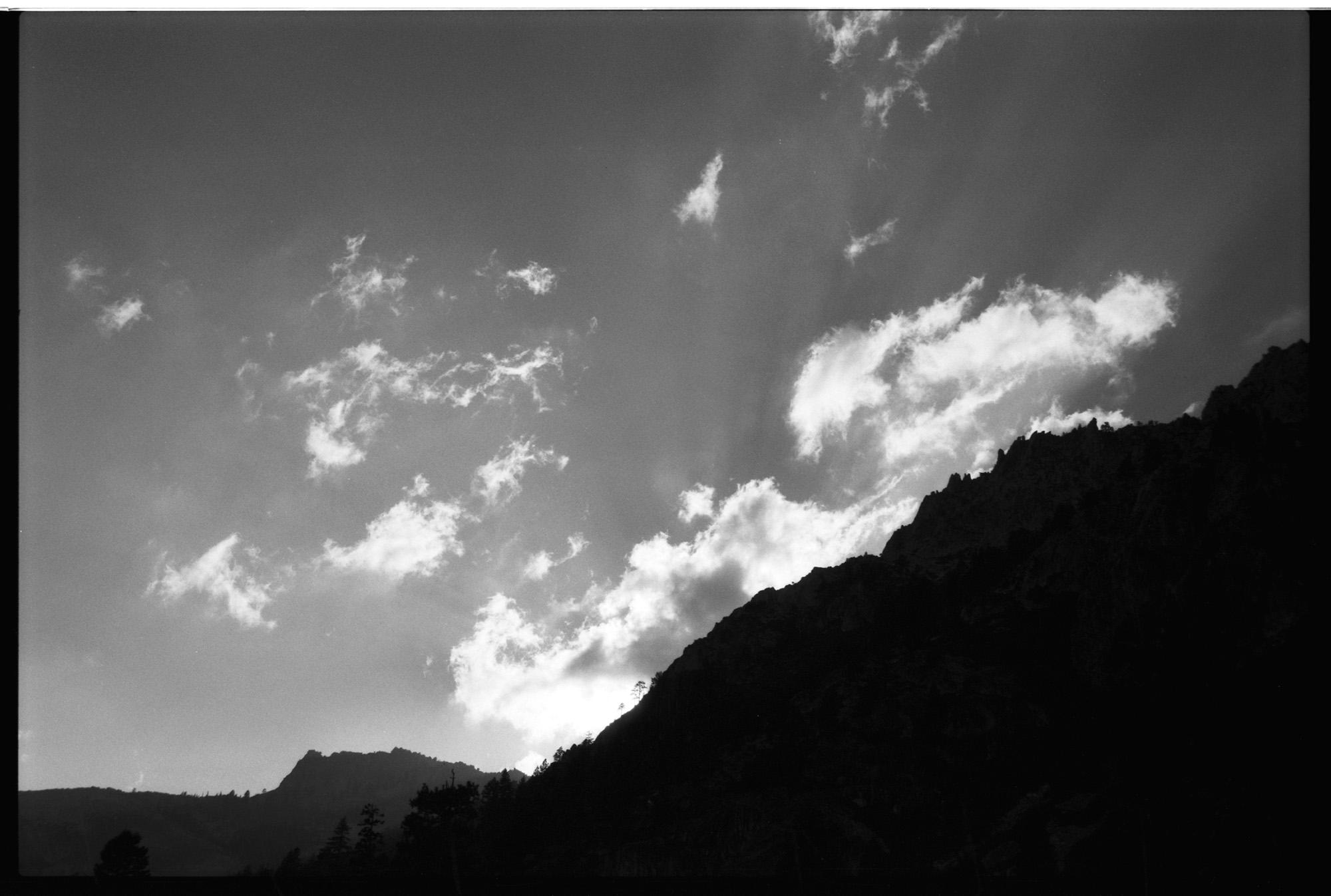 Clouds&Sun-Tahoe.jpg