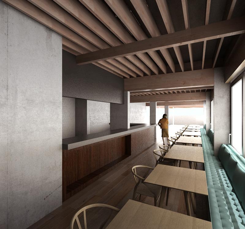 Restaurant_004_L.jpg