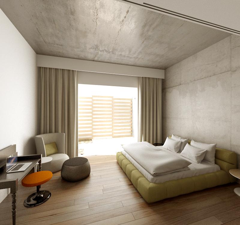 Suite_Royal_A_016.jpg