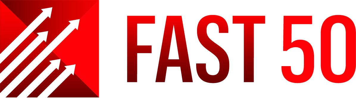 Fast50_LogoH.jpg