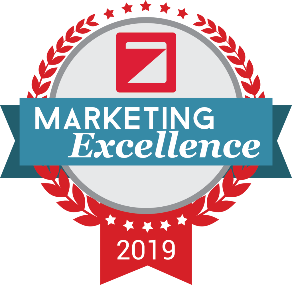 Marketing Excellence Award.png