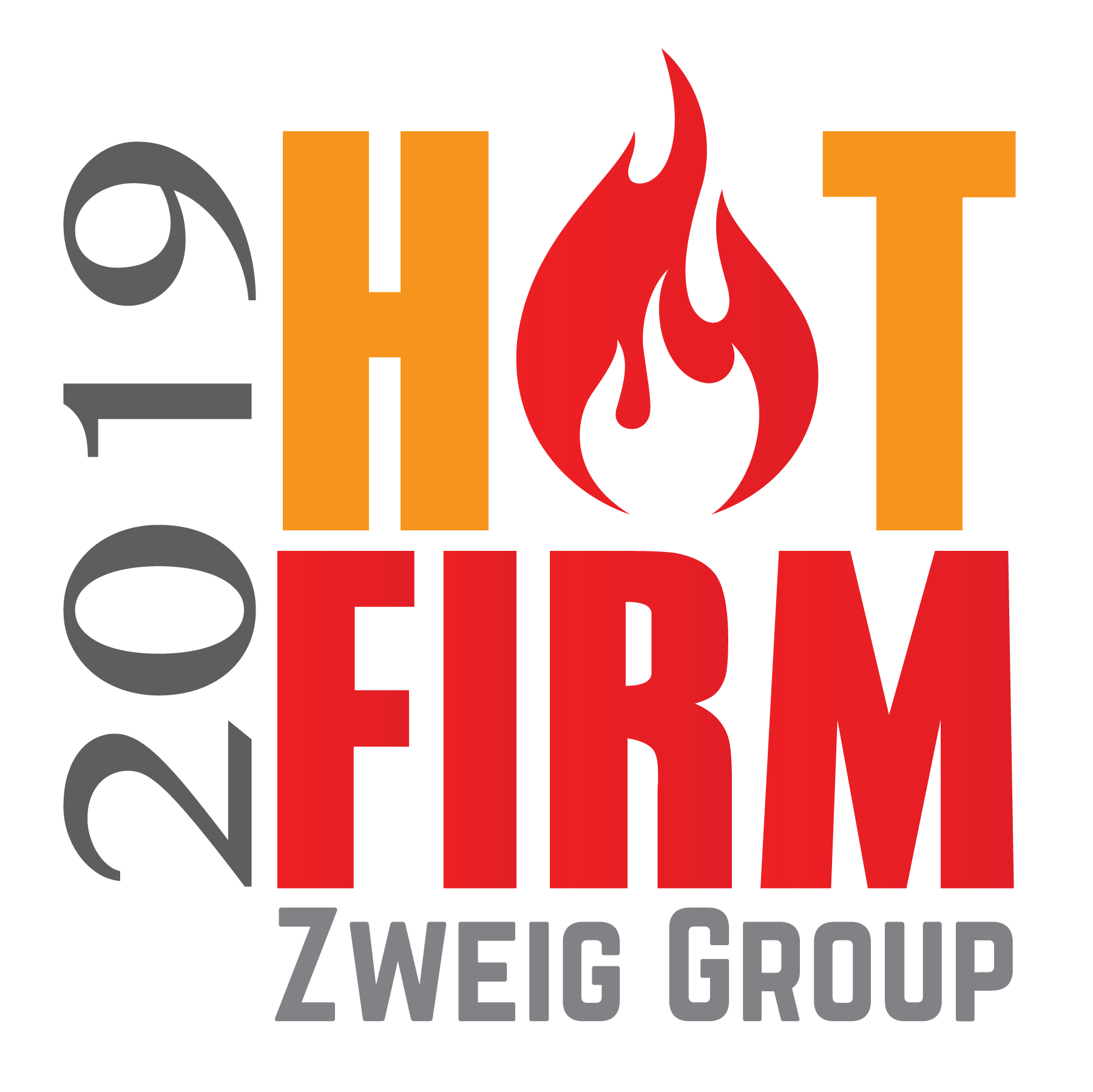 HotFirm_2019-01.png