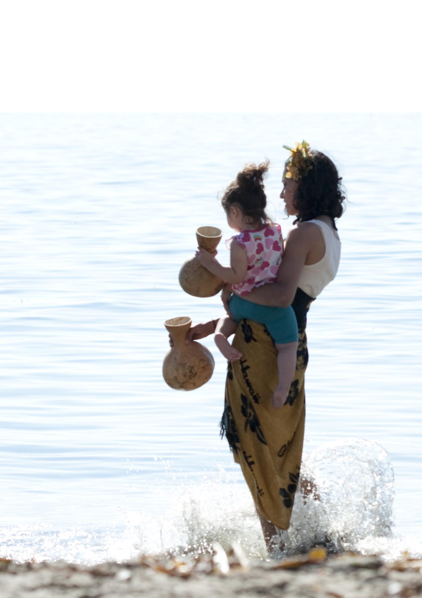 hula-beach-225.jpg
