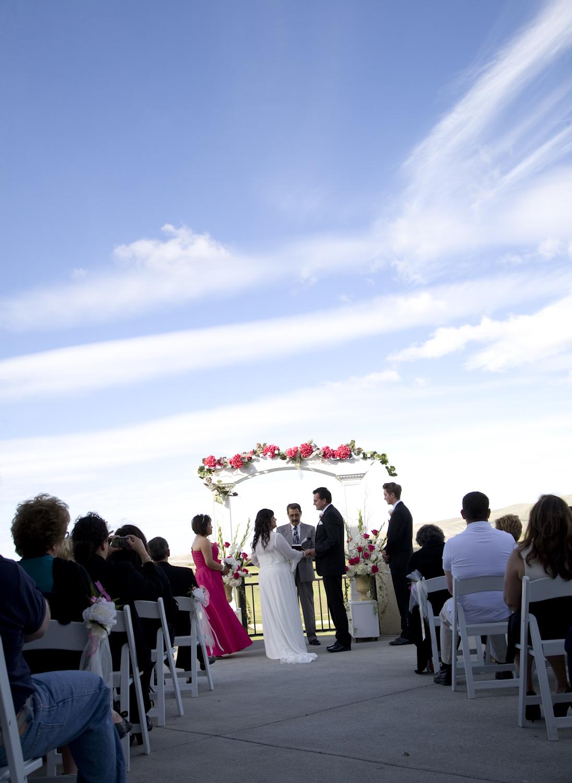 20140426_wedding-2.jpg